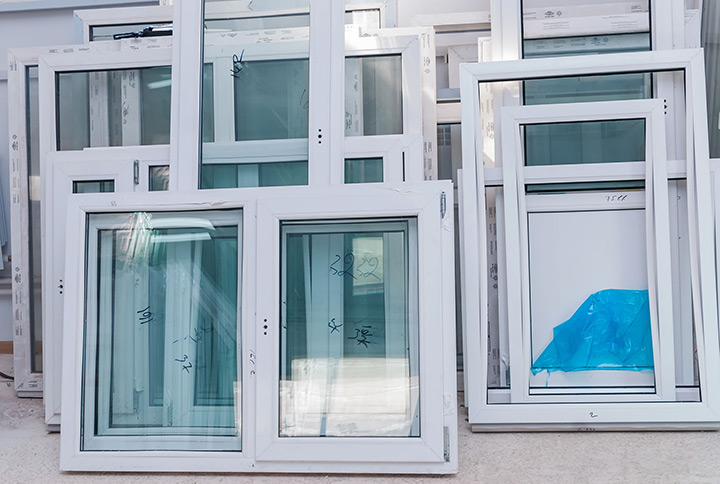 A2B Glass provides services for double glazed, toughened and safety glass repairs for properties in North London.